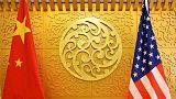 أمريكا تعد قائمة رسوم جديدة تستهدف واردات صينية بقيمة 16 مليار دولار