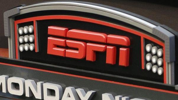 Serie A in esclsuiva negli Usa su ESPN