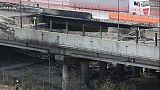 Comune Bologna: danni per 10 milioni