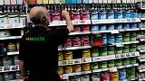 UK's Homebase to close around 60 stores - Sky News