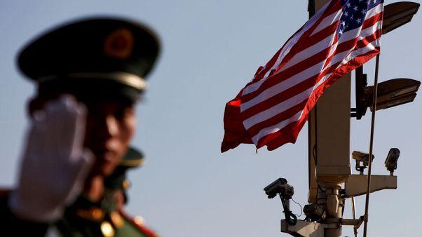 China to slap additional tariffs on $16 billion worth of U.S. goods