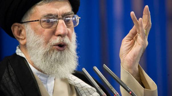 Iran has nothing to be concerned about- Supreme Leader