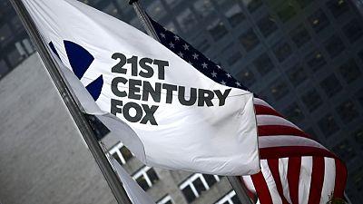 Fox tops profit, revenue estimates as cable earnings rise
