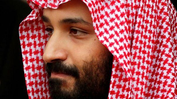 النزاع السعودي-الكندي قد يثير المزيد من القلق للمستثمرين الذين يتطلعون إلى المملكة