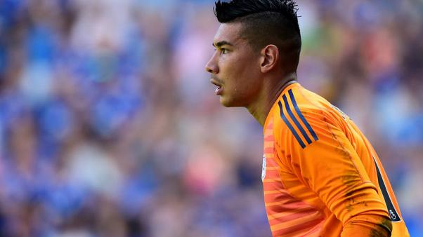 Etheridge hopes Premier League presence can make impact in Philippines