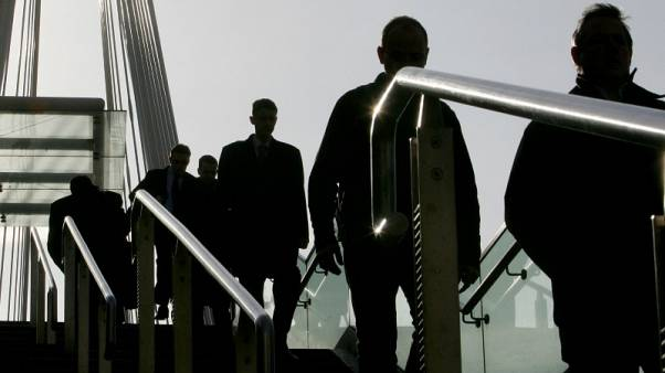UK first half bulk annuity sales hit record 7.8 billion pounds - LCP
