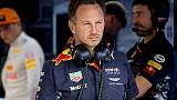 Horner scarta ipotesi Alonso a Red Bull
