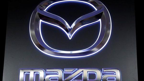 شركات سيارات يابانية تعتذر عن اختبارات غير ملائمة