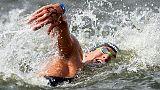 Nuoto: Furlan 6/o nella 10 km di fondo