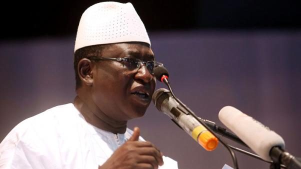 Mali opposition leaders refuse to back challenger in presidential run-off