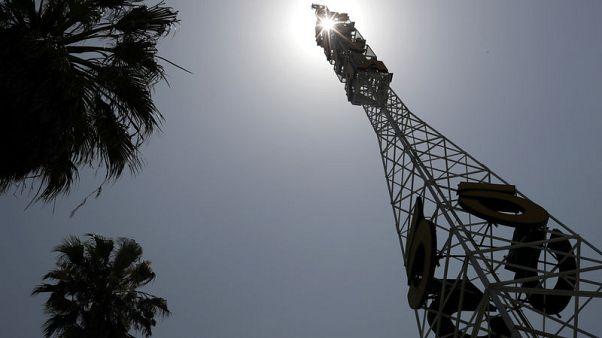Tribune Media files suit, terminates Sinclair merger deal
