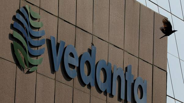 Vedanta's suspends operations at Zambian unit after worker killed in accident