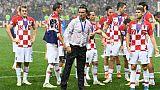 Croatie: Dalic reste le sélectionneur des vice-champions du monde