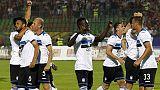 Europa League: Atalanta sbanca Haifa,4-1