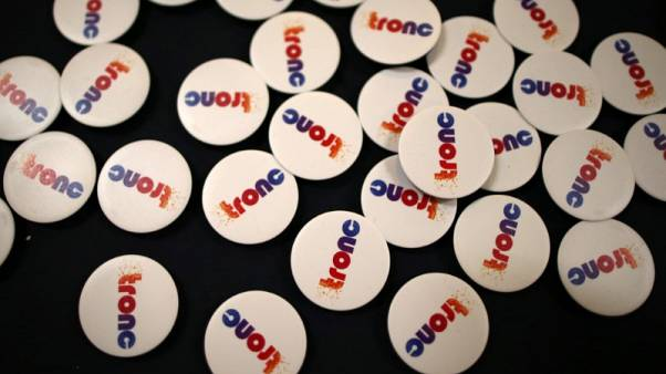 Exclusive - Donerail Group in talks to buy Chicago Tribune owner Tronc: sources