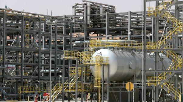 وكالة الطاقة الدولية: هدوء أسواق النفط قد يكون قصير الأجل