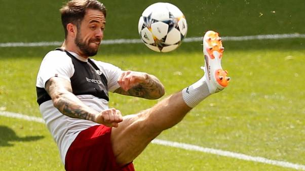 Ings may make Southampton debut against Burnley, says Hughes