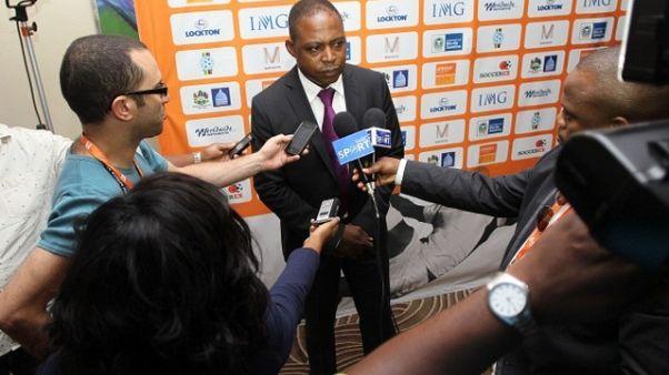 FIFA ban former African Player of Year Bwalya