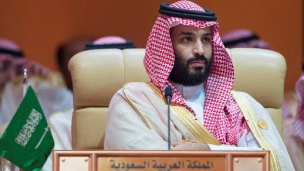 La politique musclée de l'Arabie saoudite risque d'amplifier les critiques
