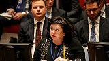 مجلس الأمن الدولي يدعو لتحقيق نزيه في ضربة جوية باليمن