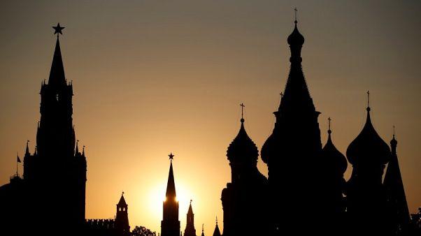استطلاع- أمريكيون يعتبرون أن روسيا تشكل تهديدا أكبر على بلادهم من إيران