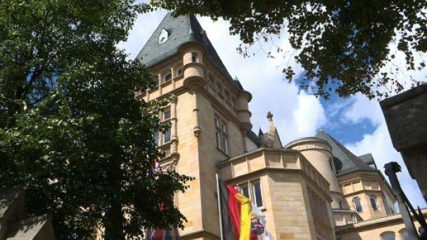 L'ex-cycliste Jan Ullrich admis en hôpital psychiatrique