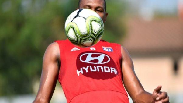 Ligue 1: Marcelo et Lyon misent sur la stabilité