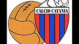 Catania, incarico a pool avvocati