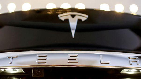 Exclusive: Saudi Arabia's PIF has shown no interest in bankrolling Tesla buyout - sources