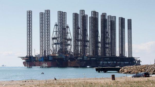 روسيا وإيران و3 دول أخرى تتفق على وضع بحر قزوين لا الحدود