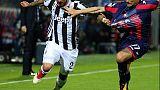 Sturaro passa allo Sporting Lisbona