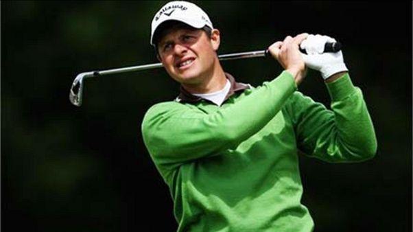 Golf: Europei a Glasgow, bronzo azzurri