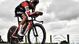 Binckbank Tour: Van Avermaet et Wellens en têtes d'affiche