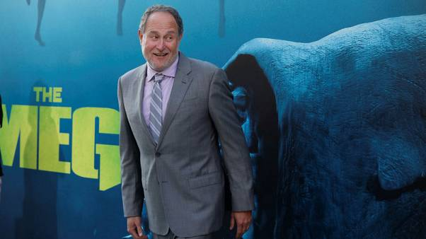 (ذا مج) يتصدر إيرادات السينما في أمريكا الشمالية