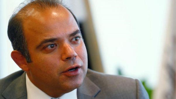 مقابلة-بورصة مصر تسعى لاستحداث مؤشرين جديدين لتعزيز السيولة والتداول