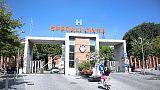 Neonato morto, a Brescia indagati medici