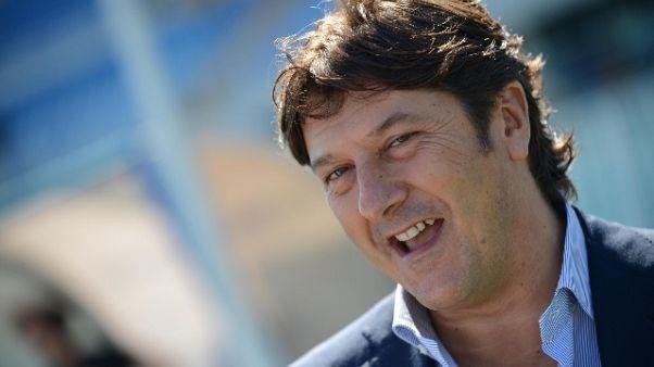 Pescara, Gdf verifica mancati versamenti