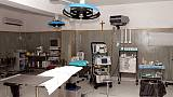 Neonato morto: già eseguita autopsia
