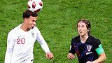 Real, Modric convocato per Supercoppa