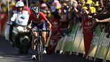 Cassani, Nibali correrà la Vuelta