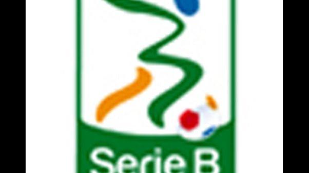 Serie B a 19, parte con Brescia-Perugia