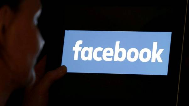 Soccer - Liga announces landmark free-to-air deal with Facebook in India