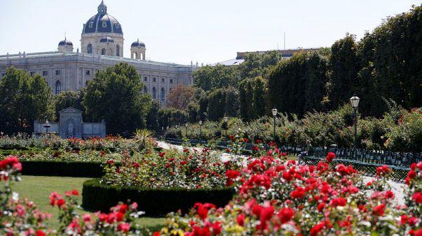 استطلاع: فيينا تتقدم على ملبورن كأفضل مدينة يمكن العيش فيها في العالم