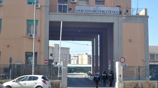 Mafia, Dia confisca beni per 150 mln