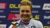 Championnats de France sur piste: Gros et Vigier de retour après leurs médailles européennes