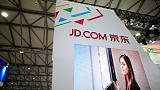 Unilever to use JD.com to move products across China