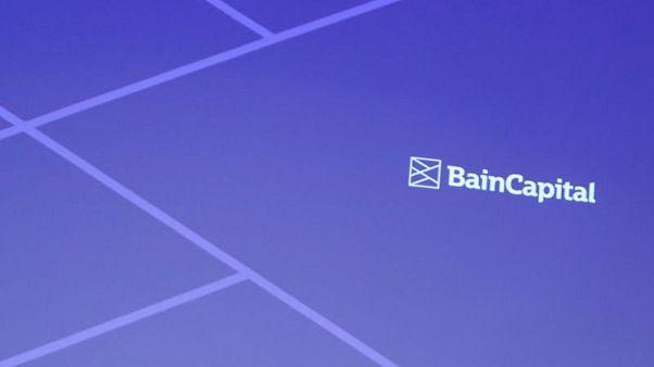 Bain Capital to take insurer esure private in £1.21 billion deal
