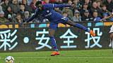 Bakayoko in prestito da Chelsea al Milan