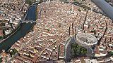 Aggredita coppia gay a Verona