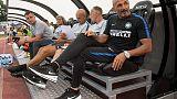 Inter: Spalletti rinnova fino al 2021
